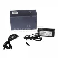 Falcon Eyes Аккумулятор AC-LG для LED панелей