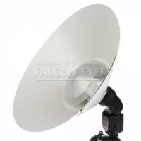 Насадка Falcon Eyes SR-25CA для накамерной вспышки