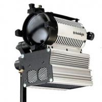 Галогенный осветитель Dedolight DLH200D