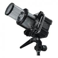 Галогенный осветитель Dedolight DLH1000S