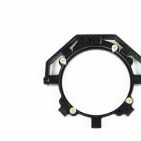 Адаптер Bowens Коннектор для софт-бокса QUICK RING (без адаптера) BW-3110