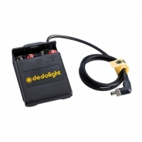 Dedolight DLBF-8AA