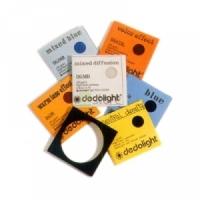 Dedolight DGMD Комплект фильтров