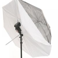 Зонт Lastolite Umbrella 8-1 Отражатель