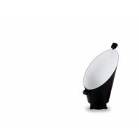 Фоновый рефлектор Bowens BW-2560 (20 x 30.5 см)