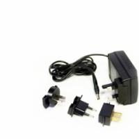 Bowens Зарядное устройство для Travelpak BW-1227