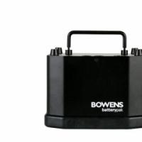 Батарея Bowens Travelpak Large BW-7691