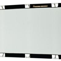 Отражатель на раме Sunbounce SUN-BOUNCE 180x245cm / BIG (Полупрозрачный - 2/3)