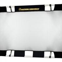 Отражатель на раме Sunbounce SUN-BOUNCE 90x125cm / MINI (Super-Starter-Kit)