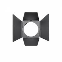 Broncolor Шторки для рефлектора P70 33.247.00