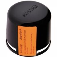 Защитная крышка Hensel Protective cap
