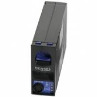 Hensel Battery Pack for Porty 6/12 Lithium