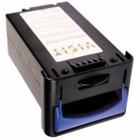 Hensel Battery Pack Visit