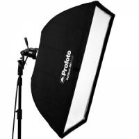 Софтбокс ProFoto Softbox 3x4' 90х120см RFi 254704