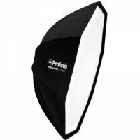 Октобокс ProFoto Softbox 5' Octa RFi 254712