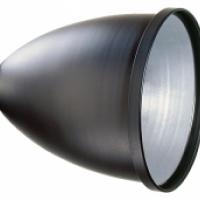 Рефлектор Hensel 14