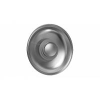 Портретная тарелка Hensel 22'' (56 см) ACS Beauty Dish EH, silver