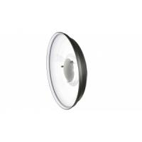 Портретная тарелка Hensel 22'' (56 см) ACW Beauty Dish EH, wight