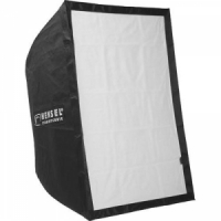 Софтбокс Hensel Ultra Softbox E 45 x 65 cm