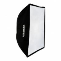 Софтбокс Hensel Ultra Softbox E 90x90