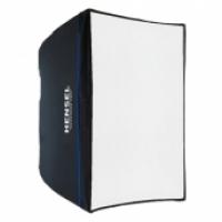 Софтбокс Hensel Ultra Softbox IV 60x60