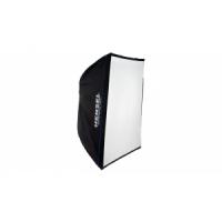 Софтбокс Hensel Ultra Softbox IV 100x100