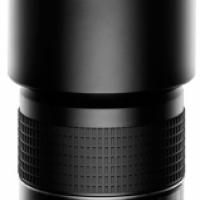Объектив Mamiya Sekor-D 150mm f/3.5 AF LS (Schneider)