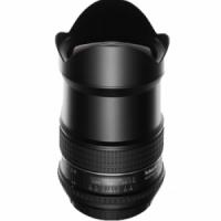 Объектив Mamiya Sekor-D 28mm f/4.5 AF LS (Schneider)