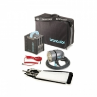 Комплект генераторного света Broncolor Senso Kit 21 31.052.XX