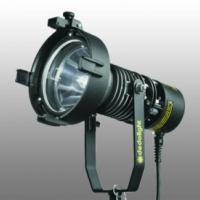 Металло-галогенный осветитель Dedolight DedoPAR