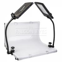Стол для предметной съемки Falcon Eyes SLPK-2120LTV