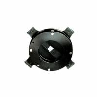 Оптическая насадка Dedolight Imager DP400FSF Блок лепестков масок