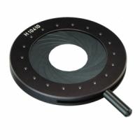 Оптическая насадка Dedolight Imager DP400IR Диафрагма