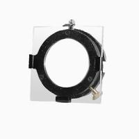 Оптическая насадка Dedolight Imager DPEYESET Насадка с фильтрами