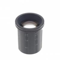 Оптическая насадка Dedolight Imager DP400-100 Проекционный объектив