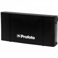 ProFoto Li-Ion аккумулятор для генератора Pro-B4 900925