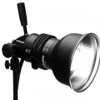 Генераторная голова ProFoto ProHead plus UV 500W 900753