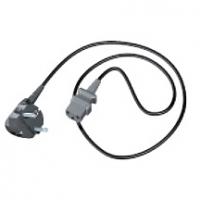 Manfrotto Сетевой кабель для моторизированной системы Manfrotto