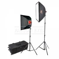 Комплект Falcon Eyes DTR-kit