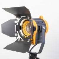 Галогенный осветитель GreenBean Fresnel 300