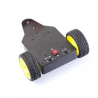 Операторская тележка GreenBean Motor 1 Привод для роликов
