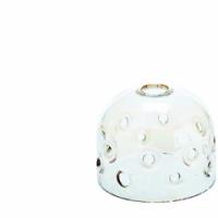 Защитный колпак Bowens QUADX/ESPRIT 1500/DIG750 PRO (5500К) BW-2981