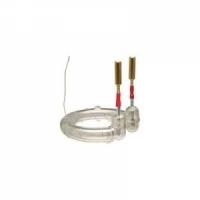 Импульсная лампа Bowens Esprit 200/250R/400/500/500C/500R FLASH TUBE (5500К) BW-2032