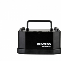 Батарея Bowens Travelpak Small BW-7690