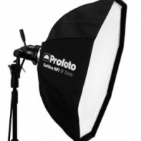 Октобокс ProFoto Softbox 3' Octa RFi 254711