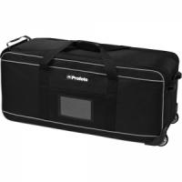 ProFoto Trolley Bag L 330220