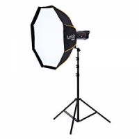 Октобокс Bowens Lumiair Octobank 90cm BW1530
