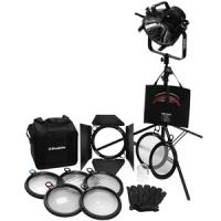 Комплект насадок ProFoto для видеосъемки с рефлектором Cine Reflector Kit 901176