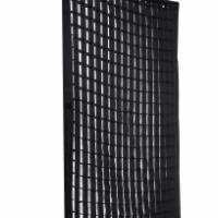Broncolor Light Grid for Softbox 35x60cm 33.580.00