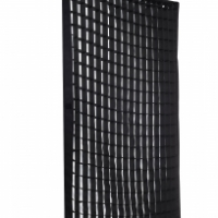 Broncolor Light Grid for Softbox 60x100cm 33.582.00